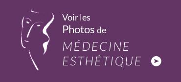 Médecine Esthétique à Annecy Dr Jacquot Laperriere